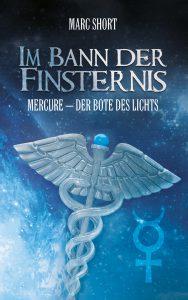 Im_Bann_der_Finsternis_EBook